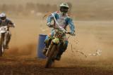 s amcross 250cc 4st 03.jpg