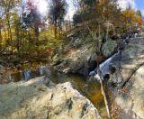 Cunningham Falls, MD 2