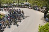 Amstel Goldrace 2007 doorkomst Slenaken