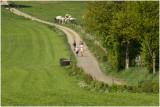Tussen Slenaken en Noorbeek