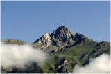 Franse Alpen - Haute Savoie