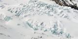 Green glacier (DSCF0508.jpg)