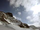 Sun•cloud•snow (DSCF0515.jpg)