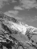 Mountain•sky (DSCF0518.jpg)
