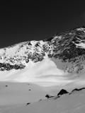 Snow•rock•sky (DSCF0523.jpg)