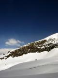 Snow•rock•sky II (DSCF0524.jpg)