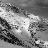 Mountain•sky II (DSCF0525.jpg)