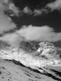 Mountain•sky III (DSCF0526.jpg)