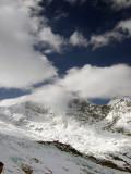 Mountain•sky IV (DSCF0527.jpg)