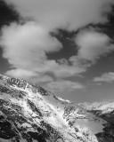 Mountain•sky V (DSCF0528.jpg)