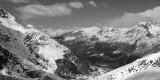 Mountain•sky VI (DSCF0531.jpg)