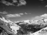 Mountain•sky VII (DSCF0532.jpg)