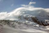Snowmist (DSCF0534.jpg)