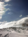 Snowmist•rainbow (DSCF0535.jpg)