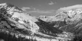 Mountain•sky VIII (DSCF0542.jpg)
