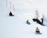 Snowboard sumo (DSCF0558.jpg)