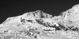 Snow•rock•sky III (DSCF0575.jpg)