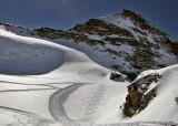 Snowtrack IV (DSCF0597.jpg)