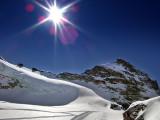 Sunburst•snowblind (DSCF0598.jpg)