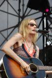 Aimee Mann at ACL Fest 9-17-2006