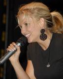 Julie Roberts 4.3.2006