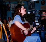 Lori McKenna at The Bluebird, Nashville 1.10.2007