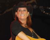 Terri Clark 2007 Nashville