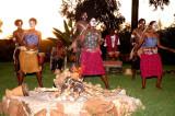 Ngorongoro Farm House 39