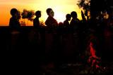 Ngorongoro Farm House 41