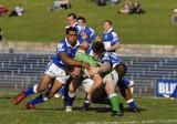 Newtown vs Canberra 12/5/2007