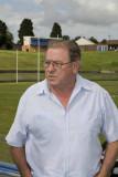 Newtown vs Penrith 25/8/2007