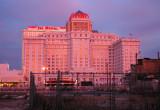 Resorts Casino,  NJ