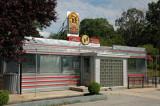 The 54 Diner  Buena, NJ