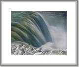 Prospect Point , Niagara Falls,  NY