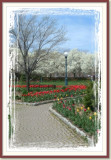 Great Lakes Garden, Niagara Falls, NY
