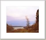Lower Niagara River