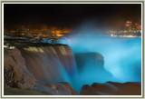 Prospect Point, Niagara Falls, NY