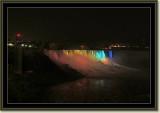 Lights of Niagara