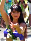 Festivals, Faires and Parades
