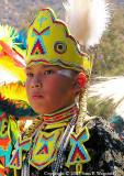 Indian Pow-wow San diego