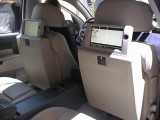 Opel Omega V8.com Mobile Office
