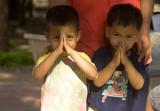 thai hospitality...-Kanchanaburi