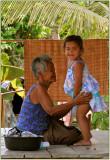 Generations-Nakhon Ratchasima (Issan)