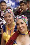 carnival 2007 #1