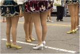carnival 2007 #36