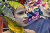 carnival 2007 #3