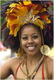 carnival 2007 #6