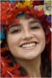carnival 2007 #8