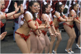 carnival 2007 #10