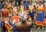 carnival 2007 #16